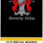 Giorgio for Men V.I.P. Special Reserve (Eau de Toilette) (Giorgio Beverly Hills)