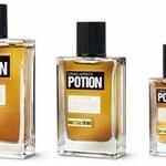 Potion (Eau de Parfum) (Dsquared²)