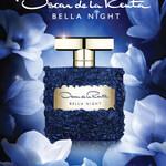 Bella Night (Oscar de la Renta)