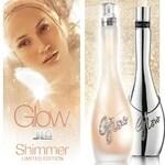 Glow (Jennifer Lopez)