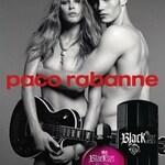 Black XS for Her (Eau de Toilette) (Paco Rabanne)