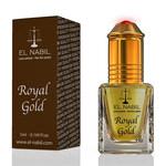 Royal Gold (Perfume Oil) (El Nabil)