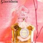 Mitsouko (Eau de Parfum) (Guerlain)