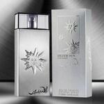 Silver Sun (Salvador Dali)