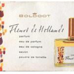 Fleurs de Hollande (Eau de Cologne) (Boldoot)