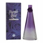 Purple Rose (Real Time)