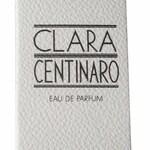 Clara Centinaro (Clara Centinaro)
