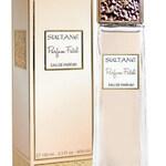 Sultane Parfum Fatal (Jeanne Arthes)