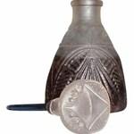 Arôme des Fellahs (Amiot)