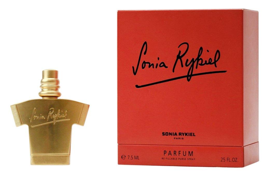 3a8c10e59e1 Sonia Rykiel - Parfum | Reviews and Rating