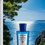 Blu Mediterraneo - Cedro di Taormina (Acqua di Parma)