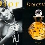 Dolce Vita (Parfum) (Dior)