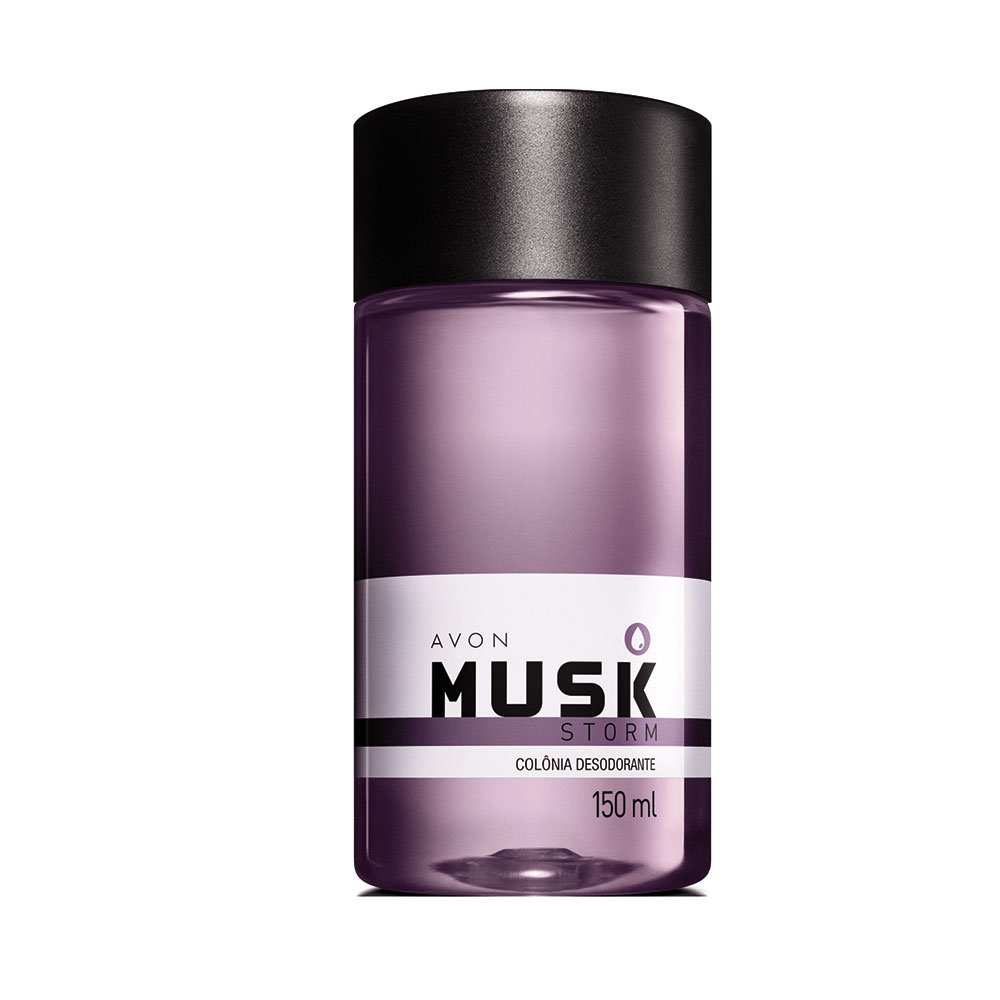 Avon Musk Storm Reviews And Rating