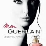 Mon Guerlain (Eau de Parfum) (Guerlain)