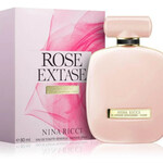 Rose Extase (Nina Ricci)