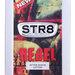 Rebel (After Shave Lotion) (STR8)