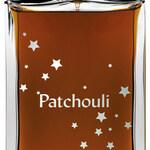 Patchouli (Réminiscence)