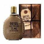 Fuel for Life Homme (Eau de Toilette) (Diesel)