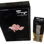 Tamango (Parfum) (Léonard)