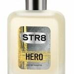 Hero (Eau de Toilette) (STR8)