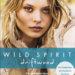 Driftwood (Wild Spirit)
