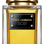 Sicily (2018) (Dolce & Gabbana)