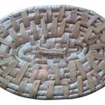 Chèvrefeuille (Eau de Toilette Fraîche) (Yves Rocher)