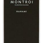 Hanami (Montroi)