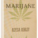 Marijane (Alyssa Ashley)