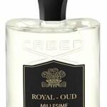 Royal Oud (Creed)