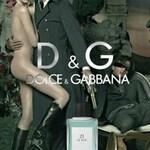 21 Le Fou (Dolce & Gabbana)