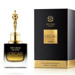 Oscar for Women (Chic 'n Glam)