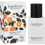 Nature N° 1 (Jean & Len)