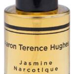 Jasmine Narcotique (Aaron Terence Hughes)