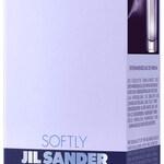 Softly Serene (Jil Sander)