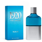 1920 The Origin (Eau de Toilette) (Tous)
