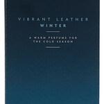 Vibrant Leather Winter (Zara)