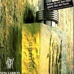 1881 pour Homme (2005) (Eau de Toilette) (Cerruti)