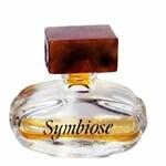 Symbiose (Eau de Toilette) (Stendhal)