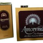 Amorena (Eau de Toilette) (Cantilène)