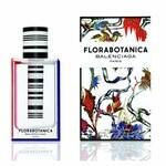 Florabotanica (Balenciaga)