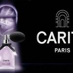 Carita (2012) (Carita)