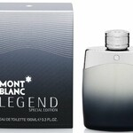 Legend Special Edition 2013 (Montblanc)