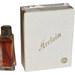 Acclaim (Ciro / Parfums Ciro)