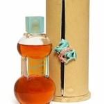 Blue Grass (1934) (Perfume) (Elizabeth Arden)