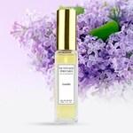 Lorelei (En Voyage Perfumes)