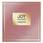Joy Forever (Eau de Parfum) (Jean Patou)