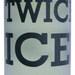 Twice pour Homme (Eau de Toilette) (Iceberg)