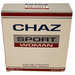 Chaz Sport Woman (Chaz International)