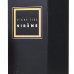 Sirène (Vicky Tiel)